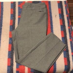 Adidas Ankle length track pants